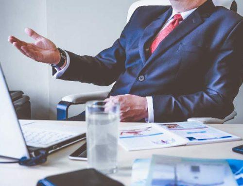 Do – Don't ถ้าคิดจะเริ่มต้นทำธุรกิจ อะไรทำได้ อะไรห้ามทำ